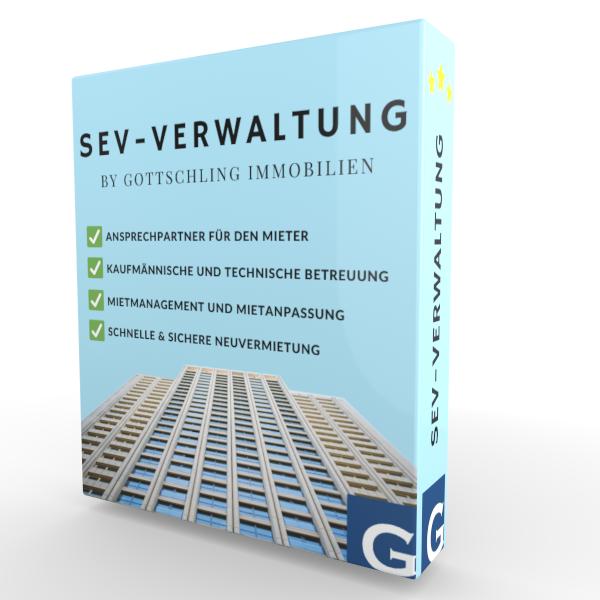 SEV Verwaltung trans